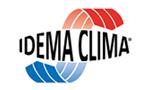 Climatizzatori Idema