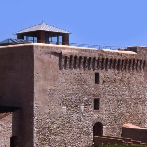 castello-piombino