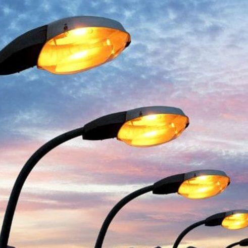 illuminzaioni-pubbliche